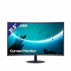 "LCD SAMSUNG LC32T550FDEXXV 32"""