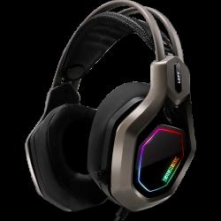 Tai nghe Eaglend F9 LED GIẢ LẬP 7.1 RGB